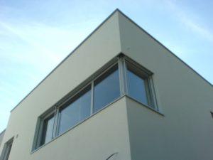 700 m2 - Rezidenčná vila (ako celok, alebo apartmány )