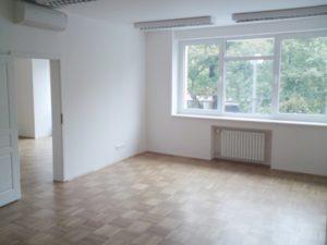 100 m2 - reprezentatívne priestory v úplnom centre mesta