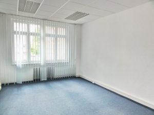 27 m2 – 37 m2, alebo 53 m2 - kancelárie v centre mesta