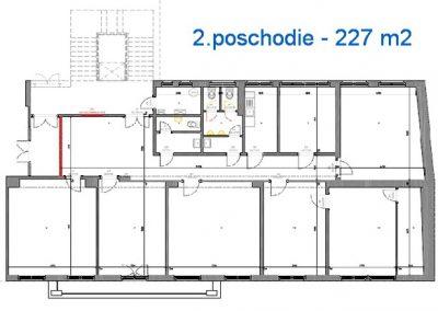 2.p. 227 m2