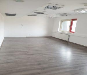 67,43 m2 – administratívny priestor v širšom centre so zázemím