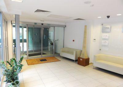vchod (1)