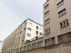 30m2- 35m2- 39 m2 samostatné kancelárie